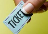 Почім квитки на топові спортивні події