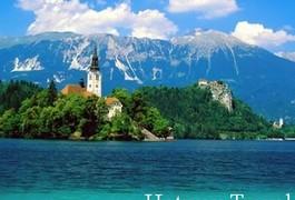 Туры в Черногорию 2 16, отдых в Черногории с детьми