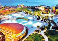 Горящие туры в Турцию и Египет на вылеты из Киева 12 сентября 2016 на 7 ночей – помогите… ГОРИМ! Минимальные цены