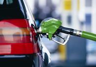 Служба автомобільних доріг у Житомирській області придбає у Антонова за 700 тис. грн. 95-го бензину