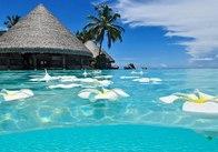 Мальдивы – отдых на другой планете