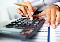 Бізнес Житомира та району з початку року сплатив більше мільярда єдиного внеску
