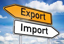 Профіцит зовнішньої торгівлі у Житомирській області зріс до 136 млн. доларів