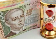 Житомирський бізнес за 8 місяців сплатив 168 млн. грн. єдиного податку