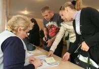 """ГМ """"Опора"""" анонсує масштабне спостереження за місцевими виборами"""