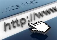 В этом году запланировано запустить Инвестиционный портал Житомирской области в сеть Internet