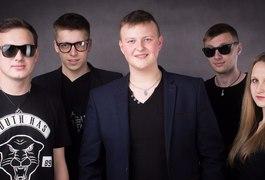Гурт «Free lemons»: Вільна музика для вільних людей