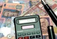 55 % боргу із виплати зарплат утворилося на економічно активних підприємствах Житомирщини