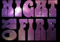 Проект «Музичний Житомир». Гурт «Night on Fire»