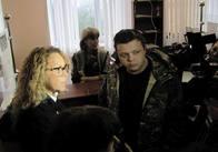 """""""Об'єднання """"Самопоміч"""" заявляє про підготовку фальсифікацій на виборах у Житомирі"""