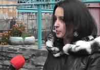 Татьяна Никитич: Восемьдесят семей бывшего общежития по Киевской 118 в Житомире живут в нечеловеческих условиях