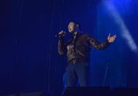"""Лідер гурту """"Антитіла"""" Тарас Тополя: Той, хто робить для держави - патріот"""