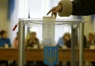 """Станом на 18 годину на виборах зафіксували вже 10 порушень та два автобуси для """"каруселів"""""""