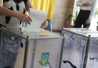 На завершення голосування на Житомирщині в міліцію надійшло 17 повідомлень про порушення. Активісти зафіксували 89