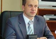 Володимир Дебой втратив вільний час і спокійну годину