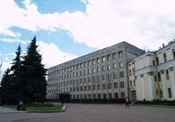 Які політсили пройшли до Житомирської обласної ради