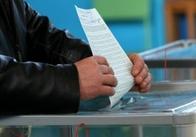 На Житомирщині мерів у другому турі вибиратимуть тільки у Житомирі. Виправлено
