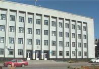 Перші офіційні депутати міської ради на Житомирщині