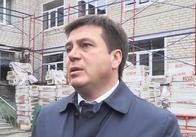 Віце-прем'єр Геннадій Зубко: На цих виборах житомиряни голосують за якість життя
