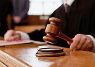 Суд Києва забов'язав банк повернути 1,5 мільйона лісомисливському господарству на Житомирщині