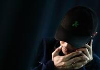 """39-річний чоловік з Новоград-Волинського через помсту підставив житомирянина, """"здавши"""" його органам, як терориста"""
