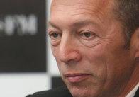 Ізраїльський збройний барон родом з Житомирщини здався поліції Франції