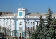 Житомирська міська рада відкриє двері для всіх охочих з музикою