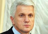 Владимир Литвин посетил Емильчинский и Барановский районы Житомирщины