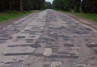 Два роки за 20 млн. грн. утримуватиме дороги місцевого та державного значення на Житомирщині фірма екс-керівника САД на Київщині