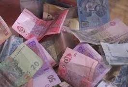 На Житомирщині у пенсіонерки видурили 3 500 тисячі гривень