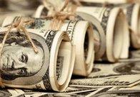 Профіцит зовнішньої торгівлі у Житомирській області зріс до 210 млн. доларів