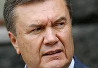 Президентский рейтинг Януковича снизился в полтора раза и продолжает падать