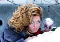 Житомирская студия красоты «Мастер-Класс» свой второй день рождения отметила фотосессией в ведущем журнале мод для парикмахеров (фото)