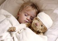 Для житомирських дітей, хворих на фенілкетонурію, закуплять в одеситів білка