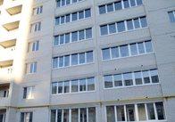 На Житомирщині кількість житла у 2015 році, прийнятого в експлуатацію, збільшилось на 80%