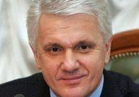 Литвин не собирается страдать от комплекса вины из-за Гонгадзе