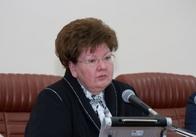 Голова Житомирської обласної ради роздає свою зарплатню людям
