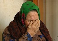 На Житомирщині довірлива пенсіонерка перерахувала шахраям 77 тисяч гривень