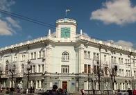 Завтра у Житомирі виконком затвердить фінансові плани КП, розгляне питання забезпечення житлом сім'ї військовослужбовця