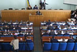 Житомирська міська рада виділила 3 мільйона на заробітну платню медикам