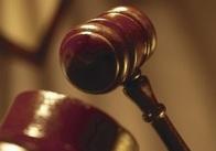 На Житомирщині за зберігання в себе вдома зброї чоловік отримав 2 роки тюрми