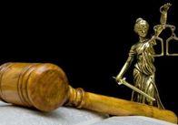 На Житомирщині судитимуть сепаратиста
