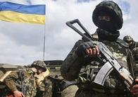 Учасникам АТО з Житомирщини пропонують оздоровитись в санаторіях України
