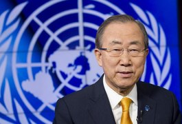 Коростенські активісти написали відкритого листа Генсеку ООН
