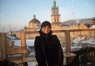 Очаровательный Львов. Украина туристическая. Отзыв о путешествии на конкурс ДАТУР - тур в Европу в подарок!