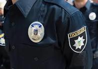 """У Житомирі поліція затримала чергового любителя """"кайфу"""""""