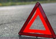 На Житомирщині у ДТП загинув пасажир мотоцикла