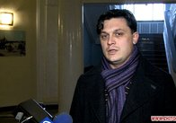 """Директор приватного житомирського """"ЖЕКу"""" став радником Сухомлина"""