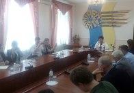 Анжеліка Лабунська вважає, що на Житомирщині перегнули з декомунізацією