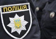 На Житомирщині поліція затримала молодиків за жорстоке побиття й пограбування жінки